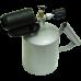 Лампа паяльная ПЛ80 1,5 литра