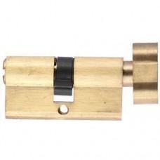 Личинка 70мм 6 ключей с вертушкой 90мм (Богд)