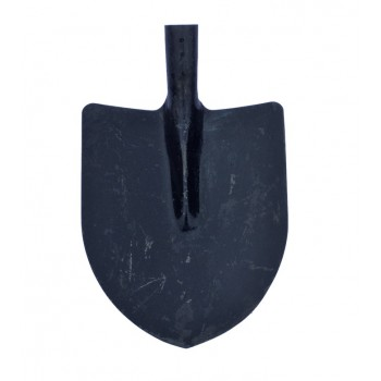 Лопата горнорудная сталь ЛГР (Борский трубный завод)
