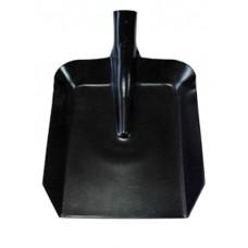 Лопата совковая ЛСП (Борский трубный завод)