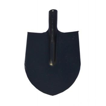 Лопата штыковая ЛКО (Павлово)
