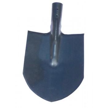 Лопата штыковая нержавеющая сталь s:2мм (Павлово)