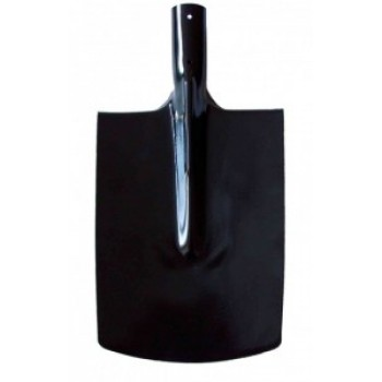 Лопата штыковая прямоугольная ЛКП (Борский трубный завод)