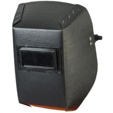 Маска сварщика фиброкартон (НН-С)