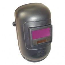 Маска сварщика 'Хамелеон-Н-10' плавная регулировка Авто-НН-10 (7011)