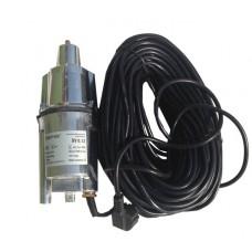 Насос BV-0.12 (кабель 40м) нижний забор