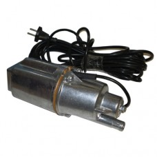 Насос BV-0.28 (кабель 40м) верхний забор