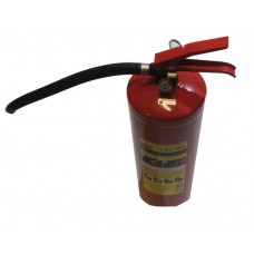 Огнетушитель ОП-5-3