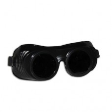 Очки газосварщика ЗН-13Г (Ви)