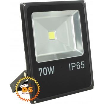 Прожектор ЭРА ЛПР 70W IP-65