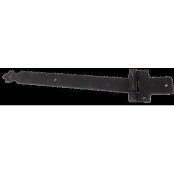 Петля-стрела ПС-500 (S:4мм)