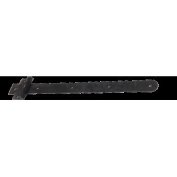 Петля-стрела ПС-550 (S:4мм)