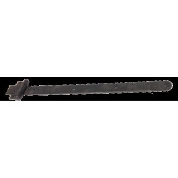 Петля-стрела ПС-670 (S:4мм)