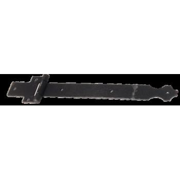Петля-стрела ПС-350 усиленная (S:4мм)