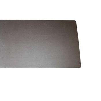 Плита цельная ПЦ 710ммх410мм (Балезино)
