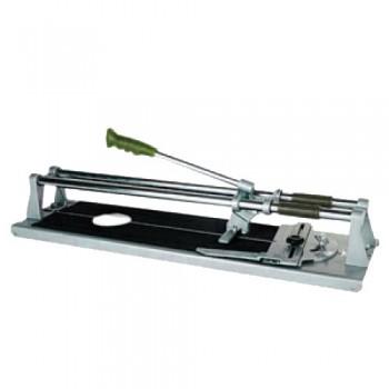 Плиткорез 500ммх16мм усиленный направленный с подшипником