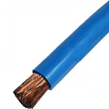 Провод ПВ-3 2,5 Б (м) Цветлит 200 м 161308