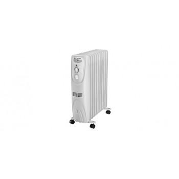 Радиатор масляный 11 секций 'Engy' EN-1311 2,3кВт