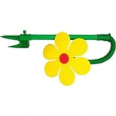 Разбрызгиватель Танцующий цветок (HL111)