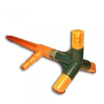 Разбрызгиватель 3-х лепестковый средний (распылитель)