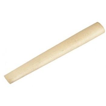 Ручка для молотка 320мм бук