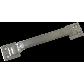 Ручка-скоба РС-80 хром