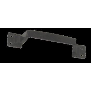 Ручка-скоба РС-80 черная