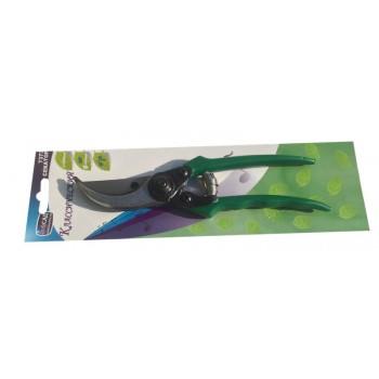 Секатор 200мм 'Классический' садовый кольцевая пружина