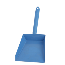 Совок для мусора (металл, порошковая окраска) Тверь