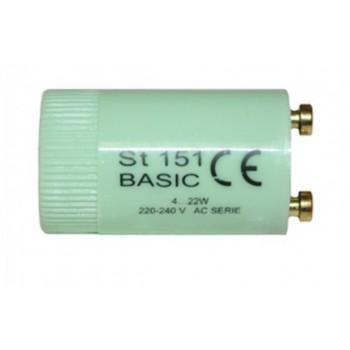 Стартер ST 111 Basic Osram 4008321364876 335