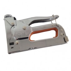 Степлер мебельный Santool 3-х функциональный (МЛ)