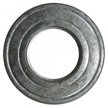 Стерилизатор для банок металлический на 1 банку диаметр 82