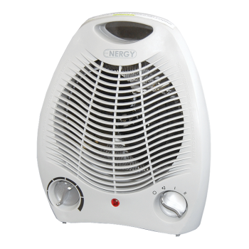 Тепловентилятор Engy EN-509 (2кВТ, 2-ступени)