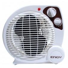 Тепловентилятор Engy EN-513 (2кВт, 2-ступени)