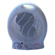 Тепловентилятор KT2-2000F