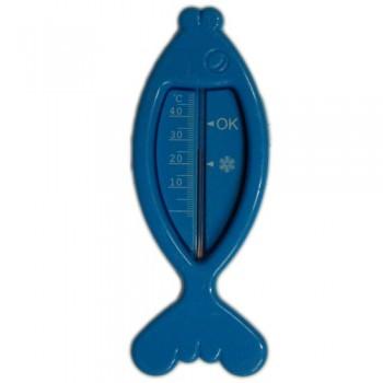 Термометр для воды 'Рыбка' ТБВ-1 в блистере
