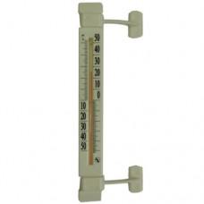 Термометр оконный 'Липучка' ТБ-223 в блистере