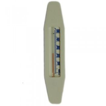 Термометр для воды 'Лодочка' ТБВ-1л в пакете