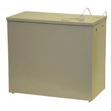 Термошкаф 'Погребок-3' с принудительной вентиляцией