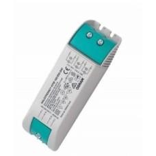 Трансформатор НТМ 150/230-240 Osram 10387