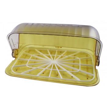 Хлебница 'Изобилие' в упаковке 6 шт (М806)