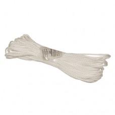 Шнур рыбацкий 3мм L:100м