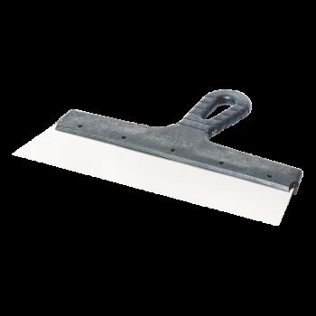 Шпатель 300мм с пластмассовой ручкой (Владикавказ)