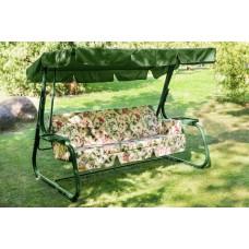Качели садовые 'Родео'