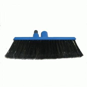 Щетка для мытья авто (автомойка)