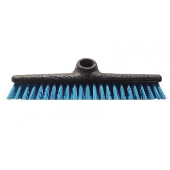 Щетка для мытья пола 'Твинго' York 4301
