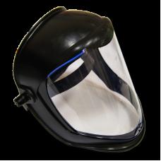 Щиток защитный лицевой модель НБТ типа Бионик