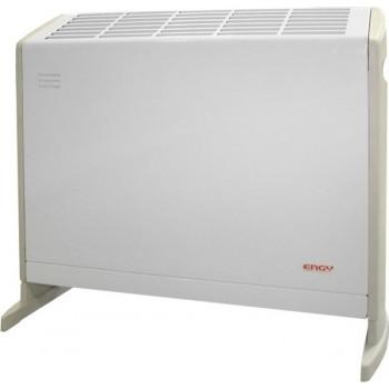 Электроконвектор Engy Universal-1500 ЭВУА-1,5/230-1 (с) (1,5кВт)