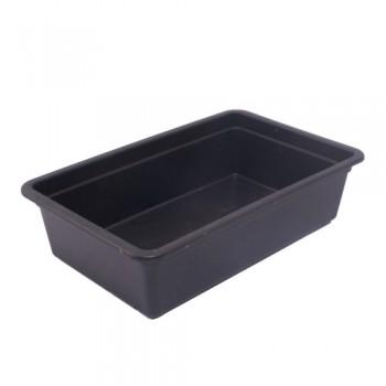 Ящик для рассады 'Урожай-2' 45смх21смх10см 6л