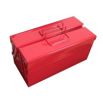 Ящик инструментальный Т3 малый (330мм×160мм×170мм)